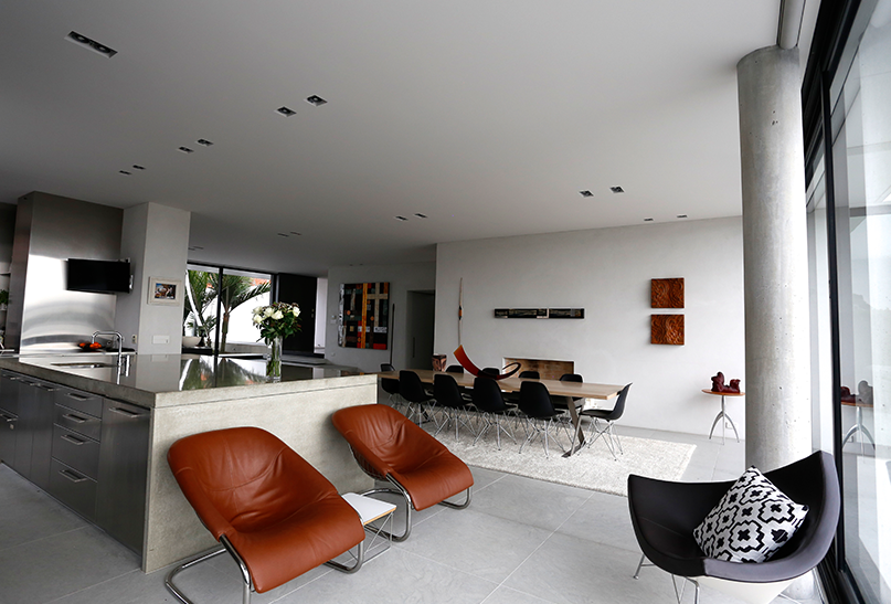 remuera-home-5