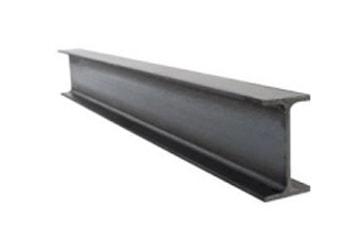 steel-types-universal-beam