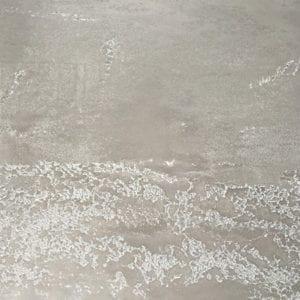 Concrete by Wayne Bowden Painters.