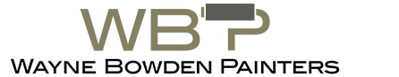 Wayne Bowden Painters